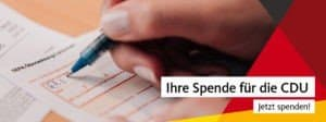 Read more about the article Spenden Sie